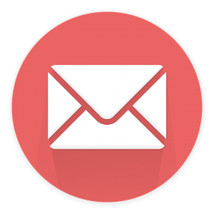 Professional-Email-Writing-Regur-Technology-Solutions-300x300