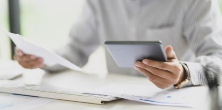 person-holding-tablet-computer-3740202