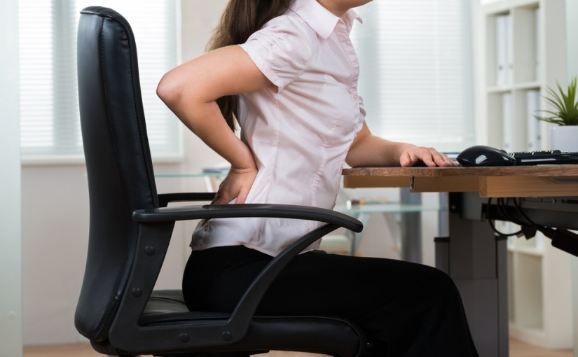 back_pain_work