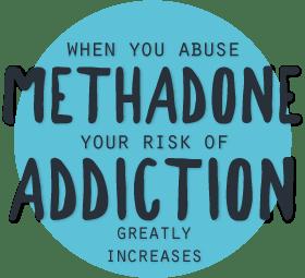 Signs Of Methadone Abuse_Methadone Addiction Risk