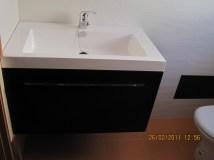 Baño 37