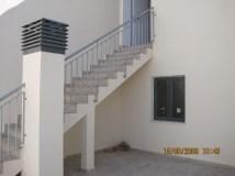 Rehabilitación 12 viviendas 31