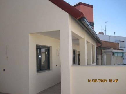 Rehabilitación 12 viviendas 32