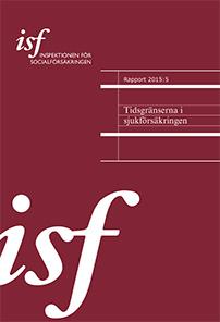 2122_framsida_rapport-2015-5_web