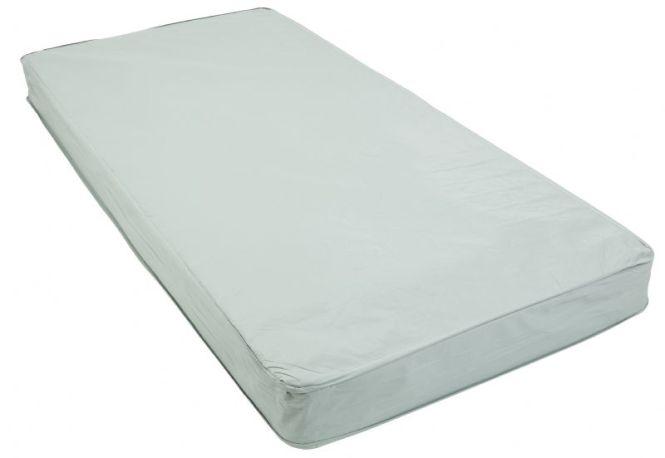 Drive Medical Innerspring Hospital Bed Mattress