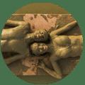 Behandling av psoriasis med termal lera rehabresor turkiet