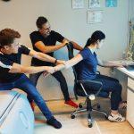 fizjoterapia-bolplecow-trening.jpg