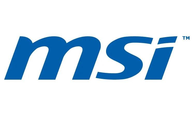 MSI lancia la sua scheda grafica Radeon HD 7790