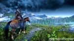 The Witcher 3: Wild Hunt teaser e immagini!
