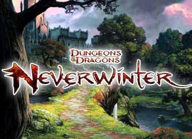 Diventa un fondatore di Neverwinter!
