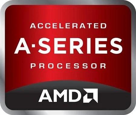 "AMD presenta le nuove APU Elite A-Series ""Richland"""