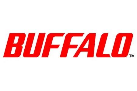 Da BUFFALO un nuovo masterizzatore esterno BLU-RAY™ 16x