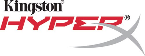Kingston HyperX Beast T3 DDR3 16GB 2400MHz | Recensione