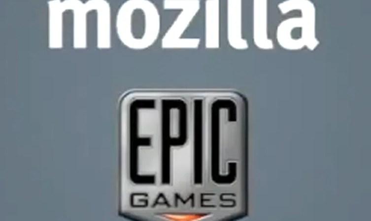 Mozilla porta l'Unreal Engine 3 dentro Firefox
