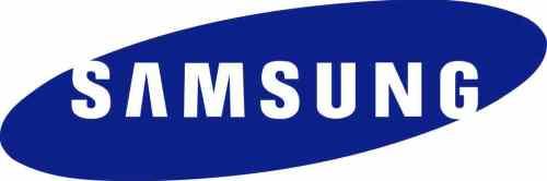 Evento di lancio del Samsung Galaxy S IV