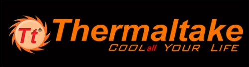 Thermaltake Urban S41, nuovo mid tower di fascia media