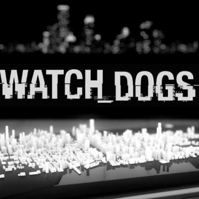 Watch Dogs, 14 minuti di video gameplay