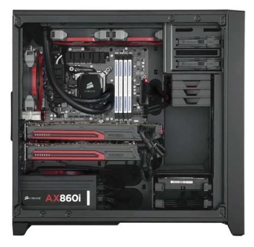 350D_side_open_built