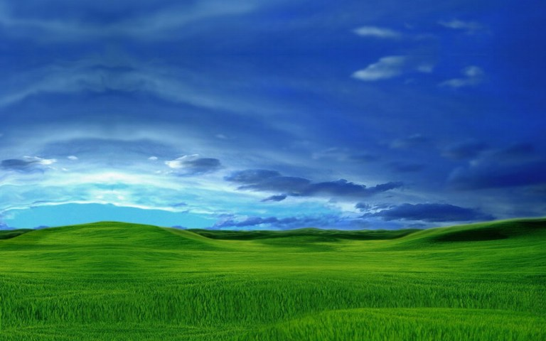 Windows XP prossimo al pensionamento