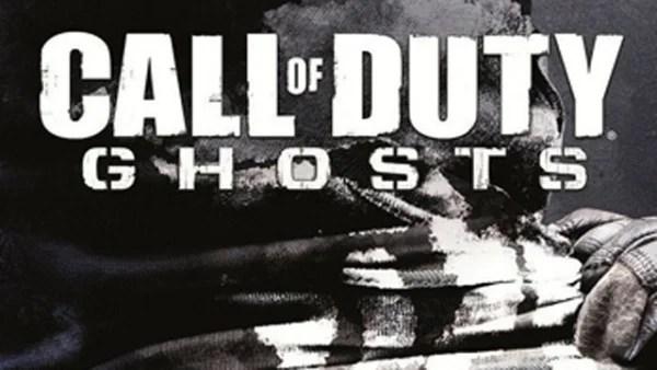 Activision pronta all'annuncio del nuovo Call of Duty