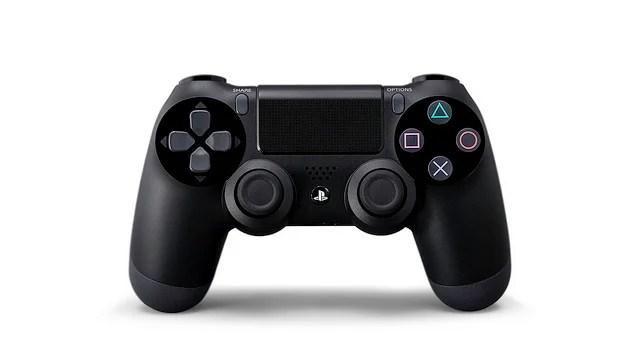 Gli sviluppatori PlayStation 4 parlano del DualShock 4