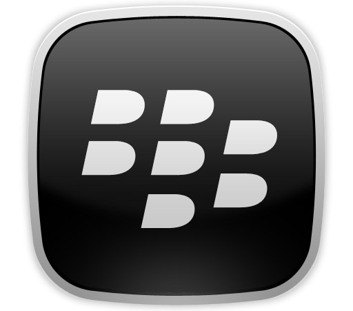 "Il boss di BlackBerry dichiara: ""Tablet morti in 5 anni"""
