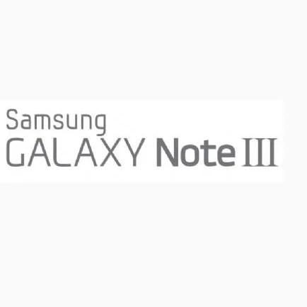 Nuove info per il Samsung Galaxy Note III
