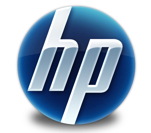 HP vs Apple: una sfida a colpi di pixel!