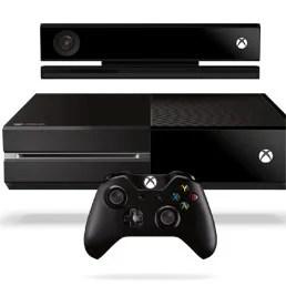 Toys R Us svela le date di uscita di Xbox One e PS4?
