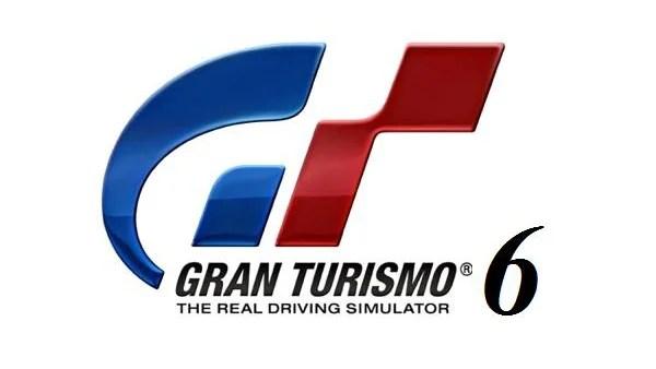 Primo video gameplay per Gran Turismo 6