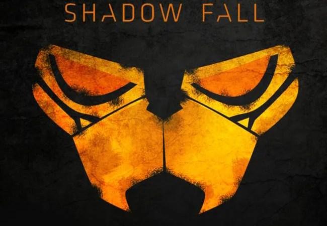 Il gameplay di Killzone Shadow Fall nel nuovo Dev Diary