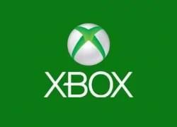 Esplorando l'Xbox One, quante cose che impariamo!
