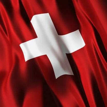 La Svizzera ha bisogno di 36 mila informatici, meglio se italiani