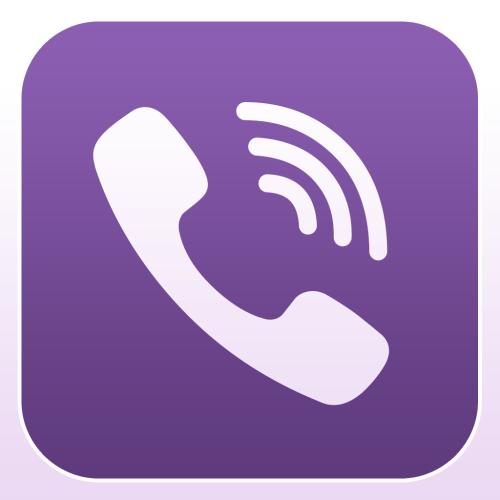 Viber approda su PC e Mac