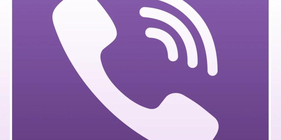 Viber approda su PC e Mac