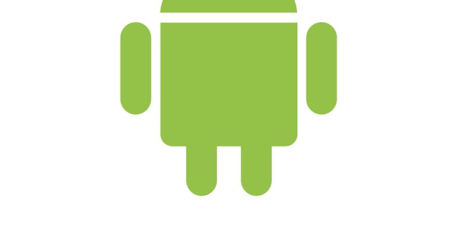 Jelly bean occupa il 33% dei device basati su Android