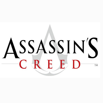 Assassins Creed, il film previsto per il 22 maggio 2015