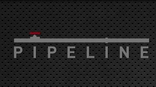 Inaugurata l'iniziativa Valve Pipeline