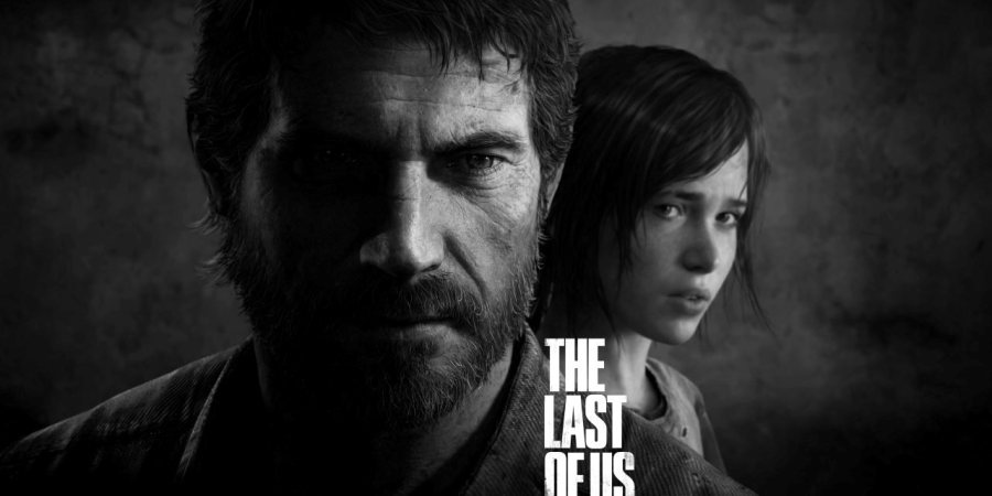 The Last Of Us ha venduto 3,4 milioni di copie
