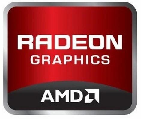 AMD pensa al cambio nome alle Radeon HD 9000