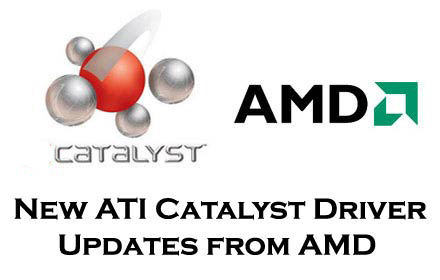 AMD introduce OpenGL 4.3 tramite Driver Beta Catalyst 13.x