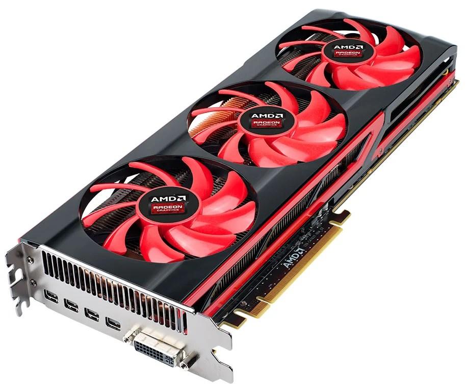 Radeon HD 7990 Malta prezzi stracciati a $ 699, obiettivo GTX 780
