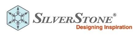 SilverStone annuncia l'unità Raid esterna Teratrend TS432U