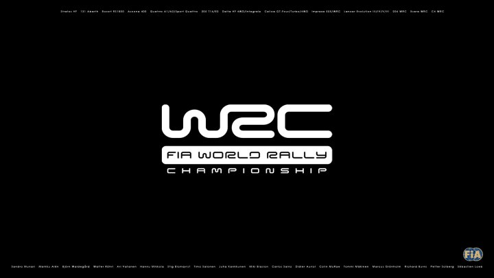 WRC-Logo-Dark-Widescreen-Wallpaper