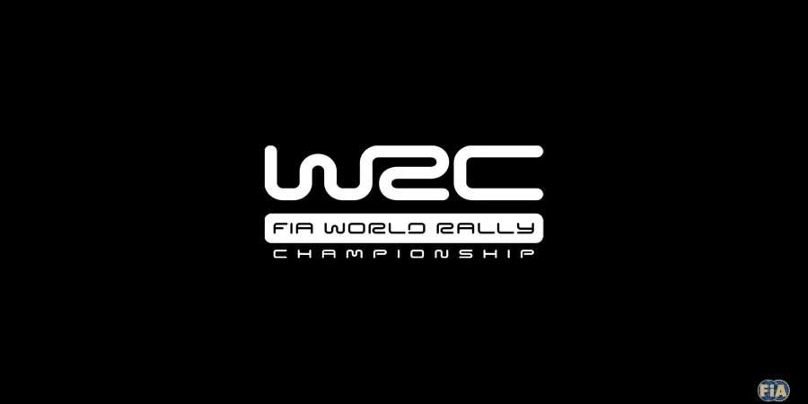 WRC 4, primo trailer del gioco