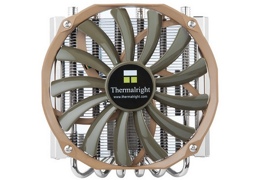 thermalright_2