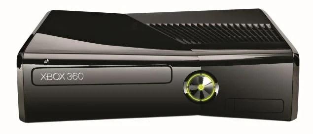 Xbox 360 durerà altri 3 anni, parola di Microsoft