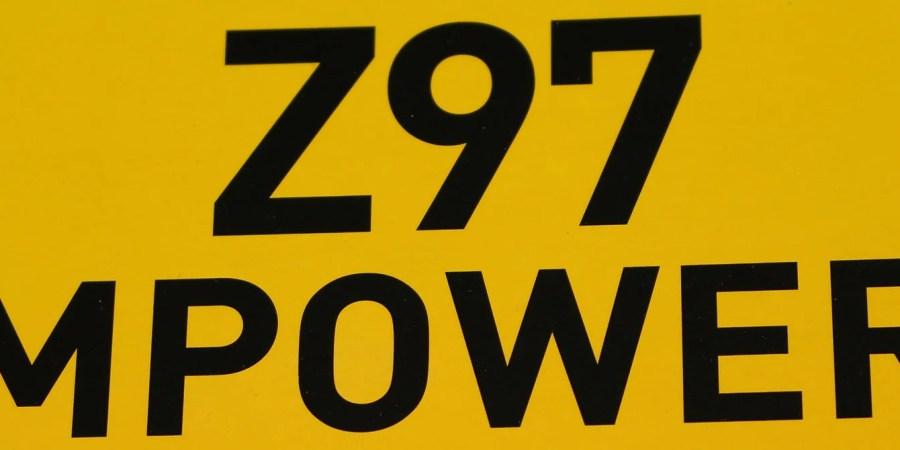 MSI Z97 MPower | Recensione