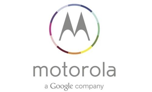 Motorola Moto G 8 GB | Recensione