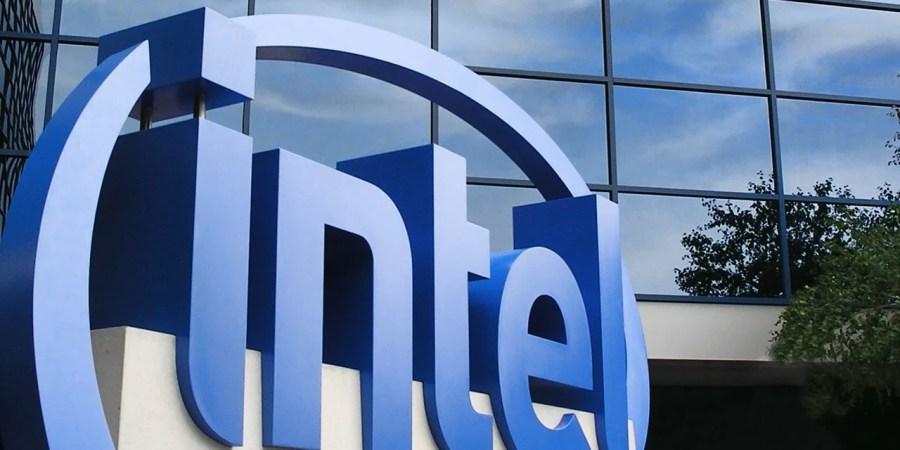 Nuovi processori Intel® Core™ di ottava generazione: semplificano ciò che è possibile fare oggi e aprono le porte al futuro